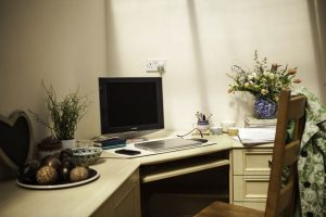 Spring clean small business with virtual admin